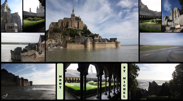 _mont-saint-michel